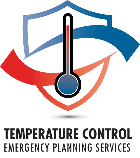 TCEPS – Temperature Control Emergency Planning Services