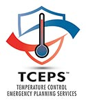 TCEPS - Temperature Control Emergency Planning Services