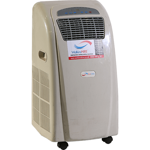 Air Conditioner Rental >> Portable Air Conditioning Hire From The Uk S Leading